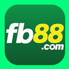 fb88 main app