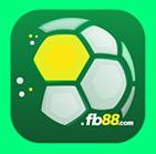 fb88 sports app