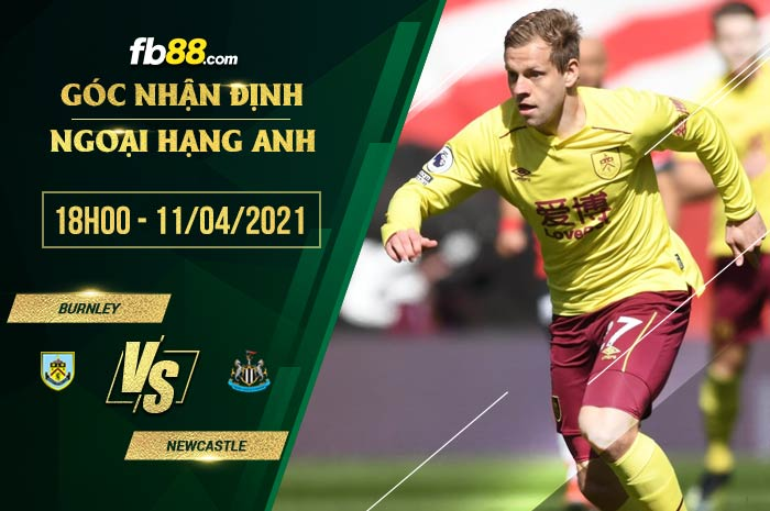 fb88-soi-keo-Burnley-vs-Newcastle-11-04-2021.jpg