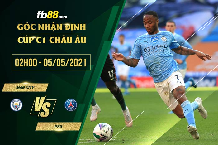 fb88-soi-keo-Man-City-vs-PSG-05-05-2021.jpg