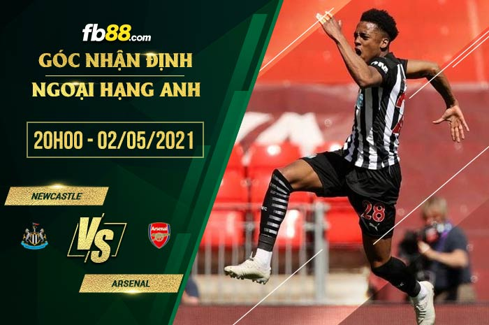 fb88-soi-keo-Newcastle-vs-Arsenal-02-05-2021.jpg