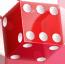 small dice