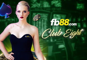 club eight