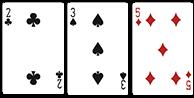 wtc 1 - Luật chơi