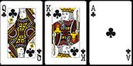 wtc 3 - Luật chơi