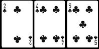 wtc 4 - Luật chơi