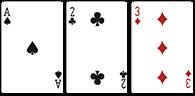 wtc 5 - Luật chơi