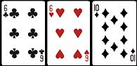 wtc 6 - Luật chơi