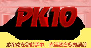 fb88-hoan-tra-casino-hang-ngay-1%