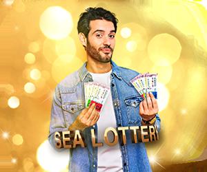 SEA Lottery