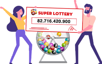 Super Lottery
