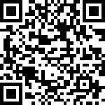 fb88 app qr