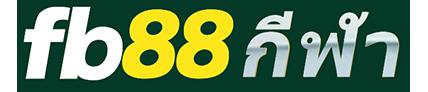 fb88-cau-thu-trang-the-thao