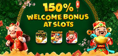 fb88 150% welcome bonus