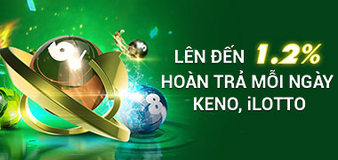 fb88-len-den-0.8%-hoan-tra-moi-ngay-keno-ilotto