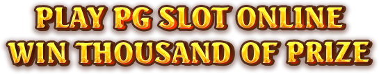 fb88 hot slots