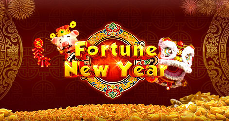 Fortune New Year