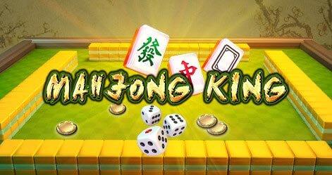 Vua Mạt Chược