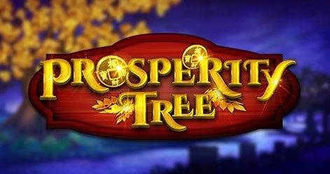 Prosperity-Tree