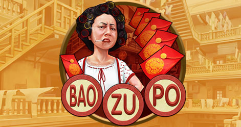 Bao Zu Po