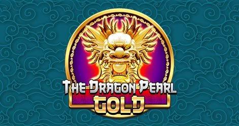Rồng vàng phú quý