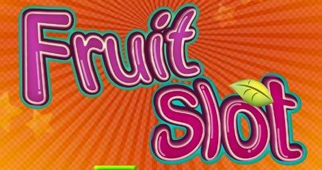 Khu vườn trái cây