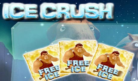 Ice Crush