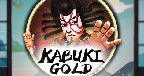 Nhà Hát Kabuki