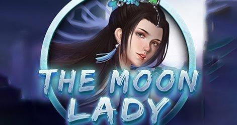 Câu chuyện đêm trăng