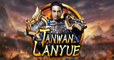 Tan Wan Lan Yue