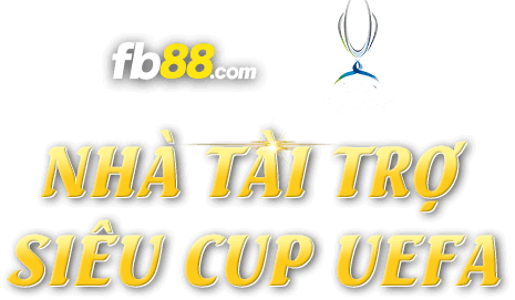 Text SuperCup VN